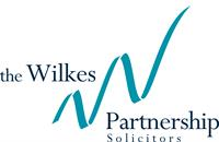 The Wilkes Partnership LLP